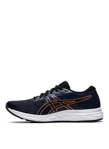Asics Koşu Ayakkabısı Bronz